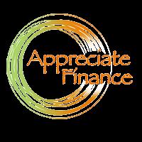 Appreciate Personal Finance